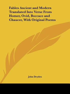 john dryden translator of virgil essay